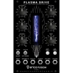 Erica Synths - Plasma Drive