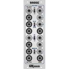 LZX Industries - Bridge