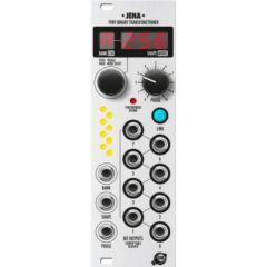 XAOC Devices - Jena