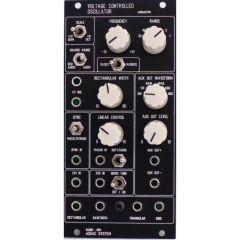 ADDAC 701 - VCO