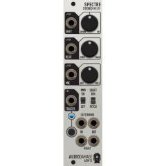 Audio Damage ADM15 Spectre - Stereo FFT Freeze