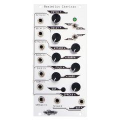 Noise Engineering - Basimilus Iteritas