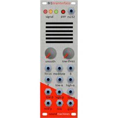soundmachines - BL1braininterface