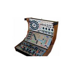 Buchla - 200e System 3