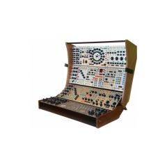 Buchla - 201e-24 Powered Cabinet