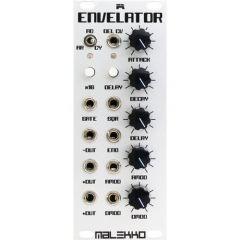 Malekko - Richter Envelator