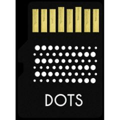 Tiptop Audio - DOTS