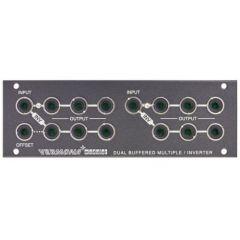 Vermona - Dual Buffered Multiple/Inverter