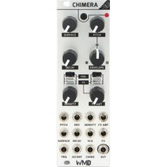 WMD - Chimera