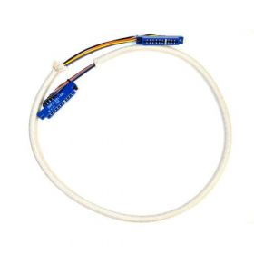 Buchla - 36 inch Connector Cable