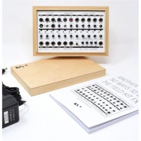 Koma Elektronik - Field Kit FX Standalone