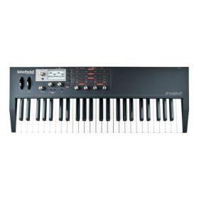 Waldorf - Blofeld Keyboard (Black)