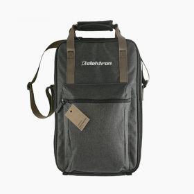 Elektron - Carry Bag ECC4