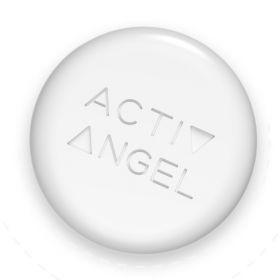ActivAngel
