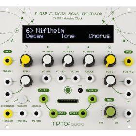 Tiptop Audio - Z-DSP NS