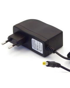 Analogue Zone - 12V 1250mA DC adapter