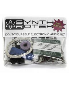 Synthrotek - Chaos NAND DIY Kit