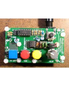 4ms Pedals - Autonomous Bassline Kit