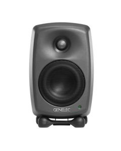Genelec 8330A SAM Studio Monitor