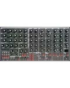 Cwejman S1 Mk2 Analog Synth Grey