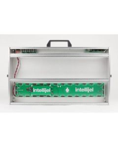 Intellijel designs - 7U Performance Case 104HP TPS80