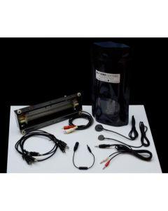 Koma Elektronik - Field Kit FX Expansion Pack
