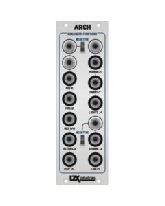 LZX Industries - Arch