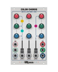LZX Industries - Color Chords