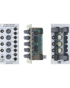 Doepfer A-106-6 XP Filter