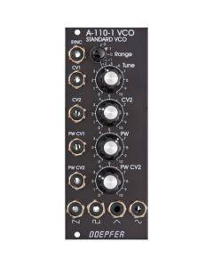 Doepfer A-110 Standard VCO Vintage Edition