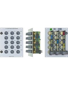 Doepfer A-128 Fixed Filter Bank