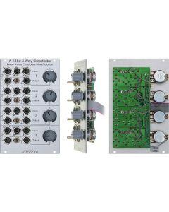 Doepfer A-138e Quad 3Way Xfade/Mix/Polarizer