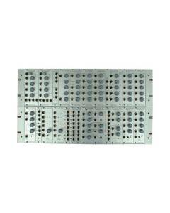 Doepfer A-100 Basis System 1