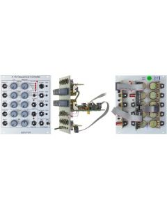 Doepfer A-154 Sequencer Controller