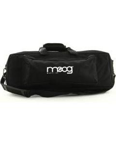 Moog - Etherwave Standard Kit Gig Bag