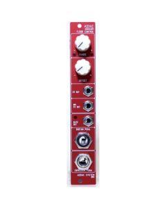 ADDAC 301 - Floor Control