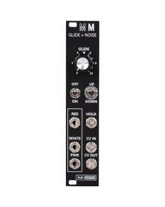AJH MiniMod - Glide & Noise