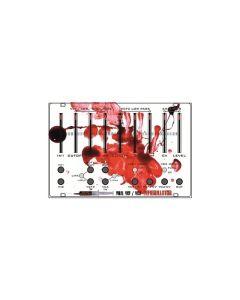 Medic Modules - Defibrillator