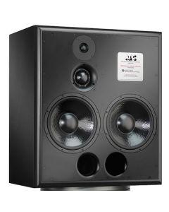 ATC SCM200ASL Pro Studio Monitor