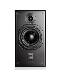 ATC SCM20ASL Pro Studio Monitor