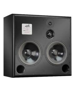 ATC SCM300ASL Pro Studio Monitor