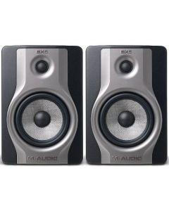 M Audio - BX5 carbon