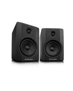 M Audio - BX5 D2