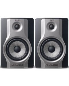 M Audio - BX6 carbon