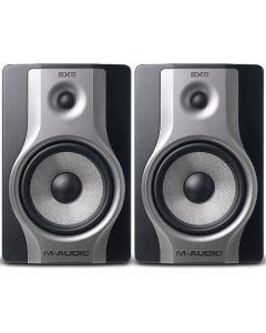 M Audio - BX8 carbon