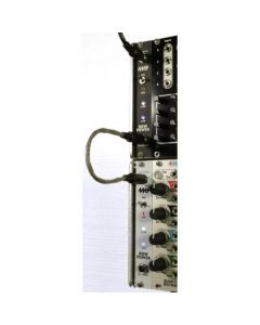 4ms Pedals - Daisy Chain