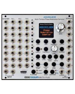 Rossum Electro Music - Assimil8or