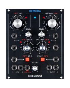 Roland - Demora