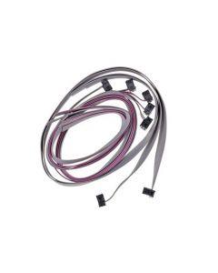 Doepfer cable set for Fatar 25 and 37 keys