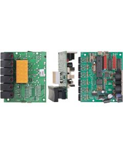 Doepfer MKE Universal Midi Keyboard Electronic